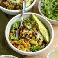 tahini-quinoa-bowls-1