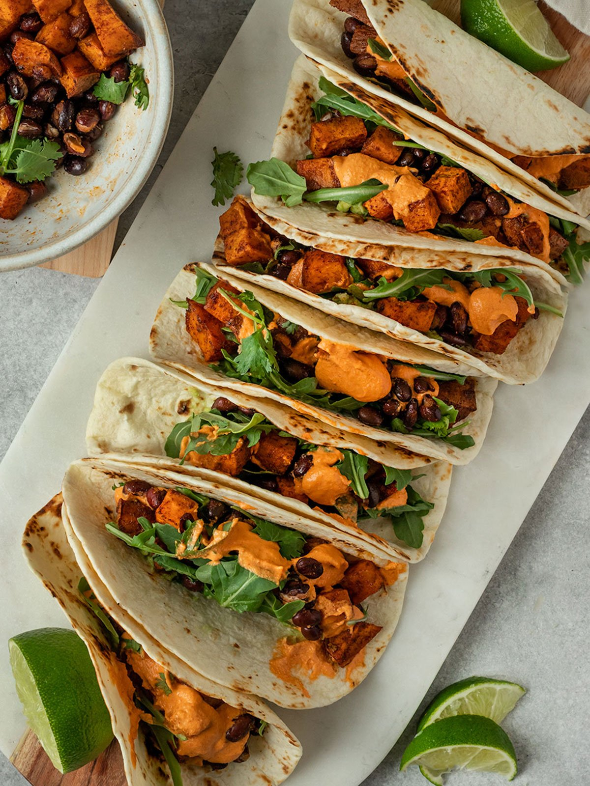 sweet-potato-black-bean-tacos-3
